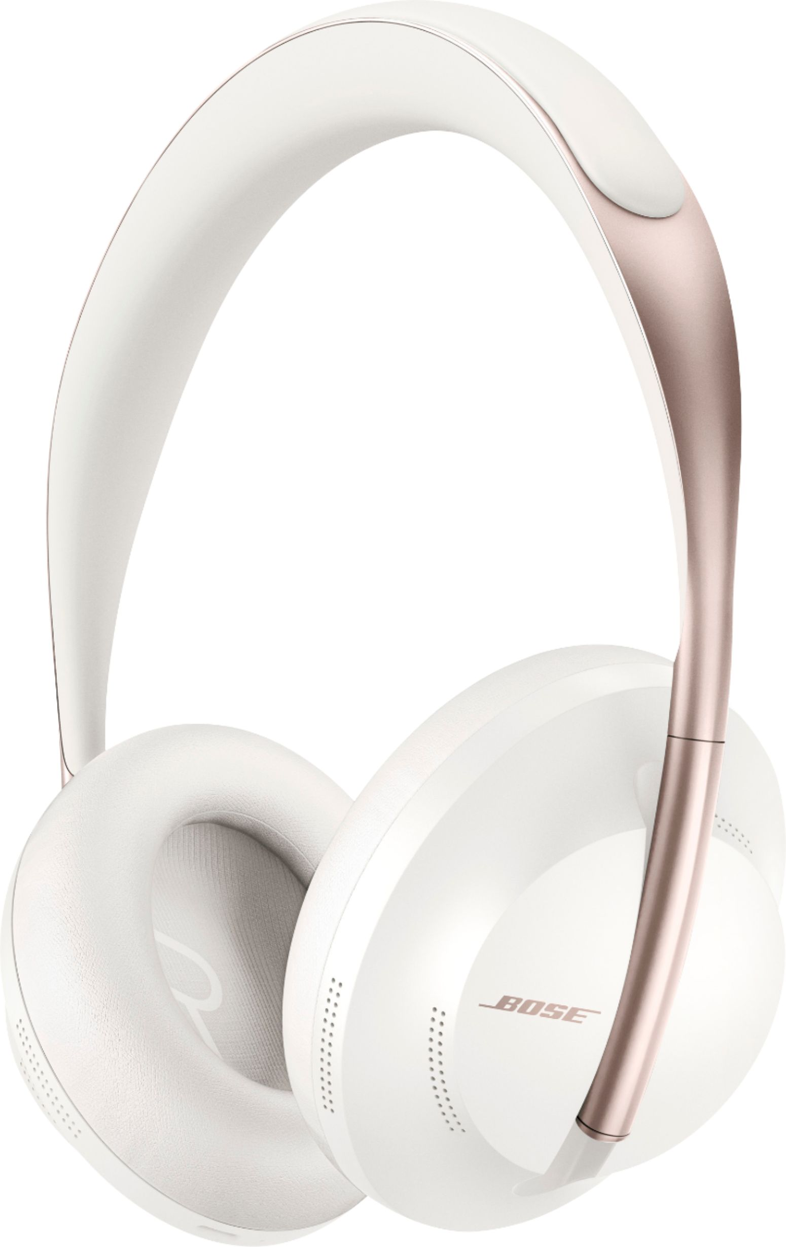 Bose 700 Noise-Cancelling Headphones - Best Cyber Monday Tech Deals