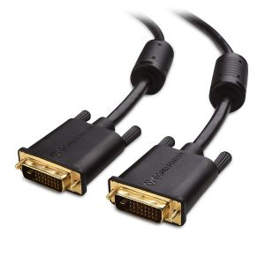 cable matters dvi cable