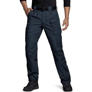 CQR Cargo Pants