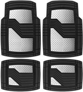 car floor protectors