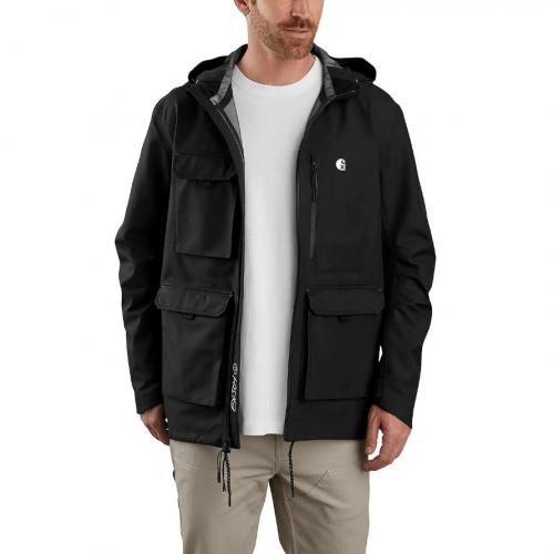Carhartt Hurley Phantom Jacket