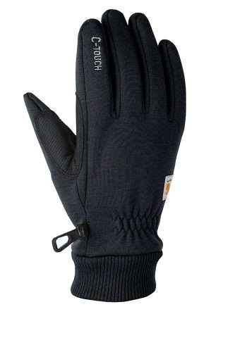 Carharrt C Touch Touch Screen Gloves