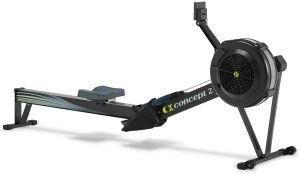 indoor rowing machines concept2 model d
