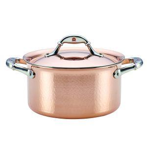 best copper cookware ruffoni