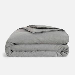best duvet covers cashmere brooklinen