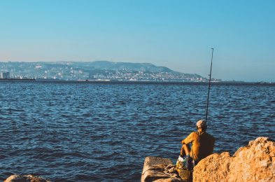 daylight-fisherman-fishing-695928