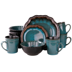 best dinnerware sets elamas