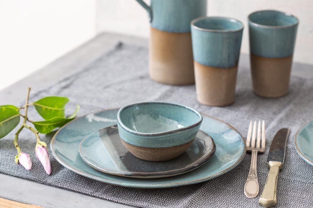 best dinnerware sets norapotteryart
