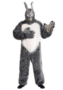 scary halloween costumes for men donnie darko