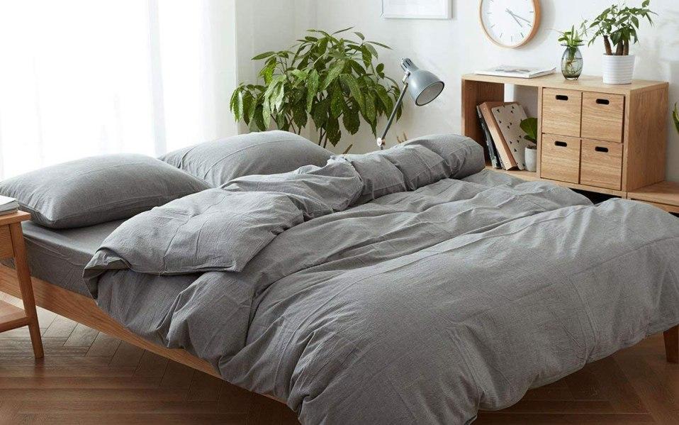 best duvet covers