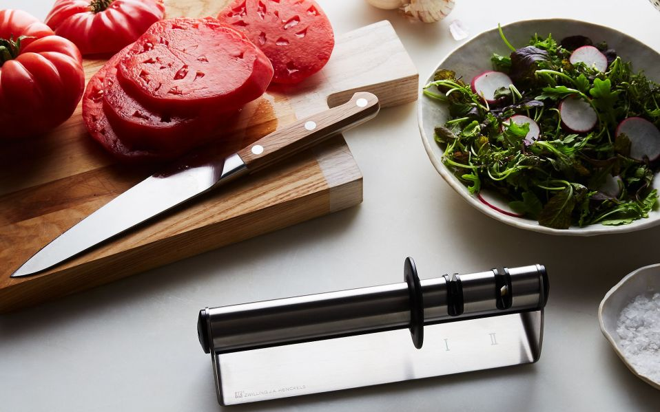 best knife sharpeners 2020 featured image