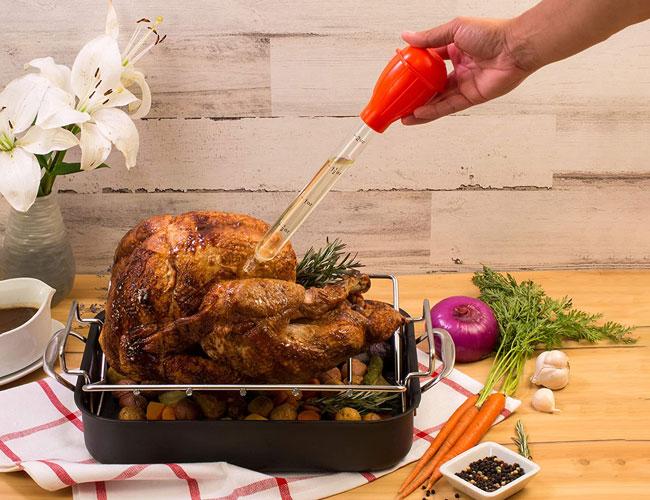 best turkey baster