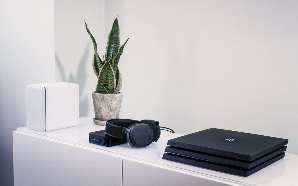 steel series gaming headset