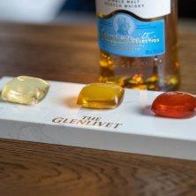 glenlivet-capsules