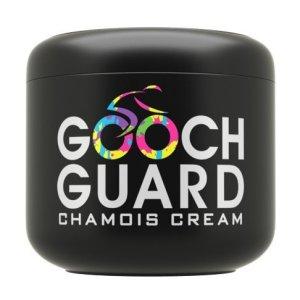 Gooch guard anti chafing balm