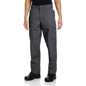 TRU-SPEC Men's Tactical Pant