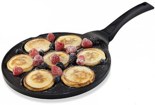 Gourmia Pancake Pan
