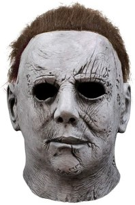 scary halloween costumes for men homelex