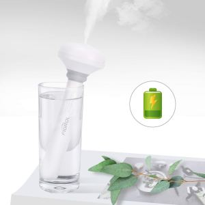 best humidifiers portable figrol