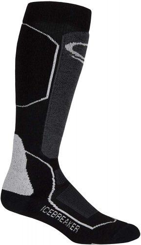 Icebreaker Ski+ OTC Ski Sock