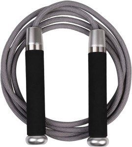 best weighted jump ropes jakago