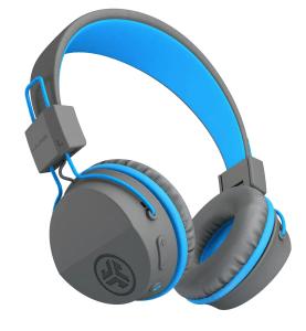 best kids headphones - JLab JBuddies Studio