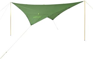 best camping tarps keity noahs tarp sun shelter