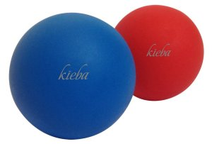 kieba massage ball