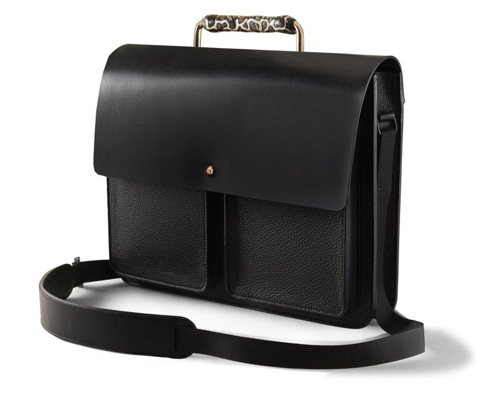 killspencer briefcase