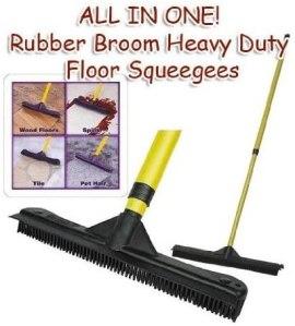 best carpet rakes kl all in one rubber