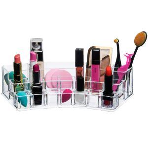 Kryllic Makeup Organizer