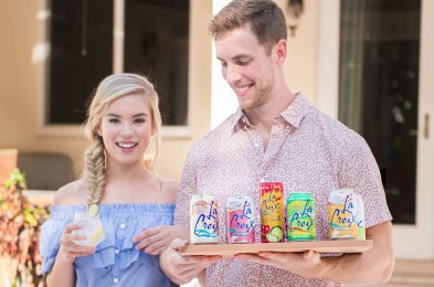 la croix flavors ranked from worst to best