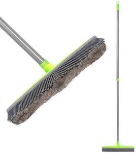 best carpet rakes landhope push broom