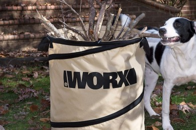 Leaf-hauler-bag-featured-image