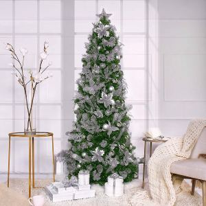 led christmas tree easy treezy