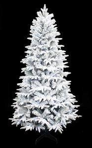 white led christmas tree holiday stuff