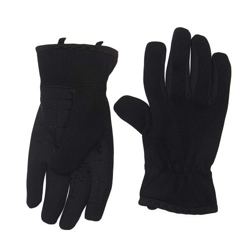 Levi's Touch Screen Glove