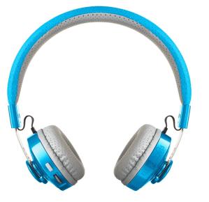 best kids headphones LilGadgets Untangled Pro