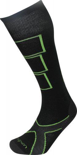 Lorpen Light Ski Socks