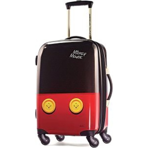 American tourister, best luggage brands