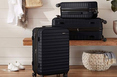 eleven luggage brands you should know about