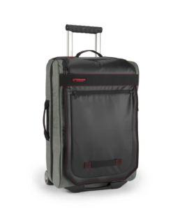 luggage brands