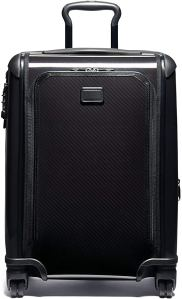 best luggage brands tumi