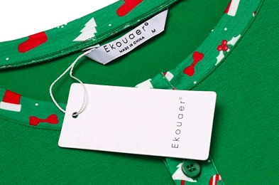mens-christmas-pajamas