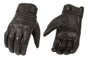 milwaukee motorcycle gloves