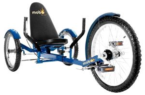 mobo adult tricycle