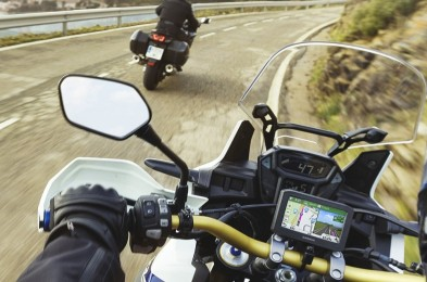 motorcycle-gps-featured-image