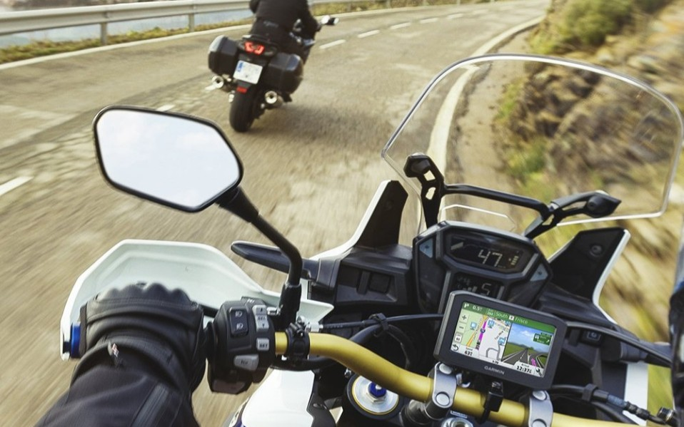 motorcycle gps featured image