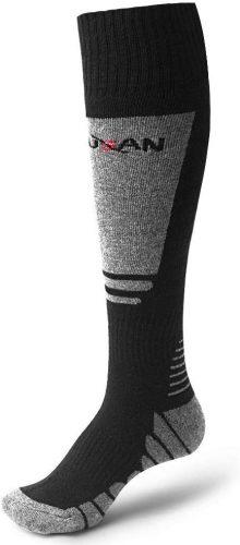 MUSAN Ski Sock