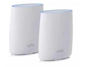 best mesh wifi routers